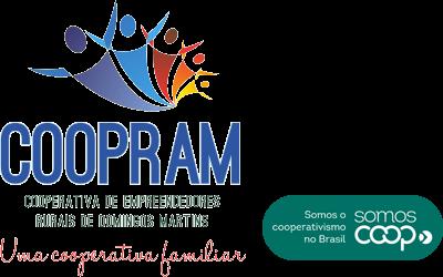 COOPRAM