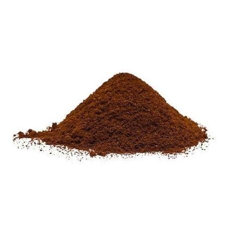 Café Torrado e Moído PACOTE 500 GRAMAS