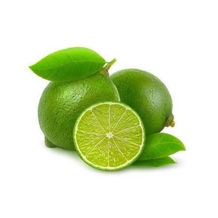 Limão QUILO