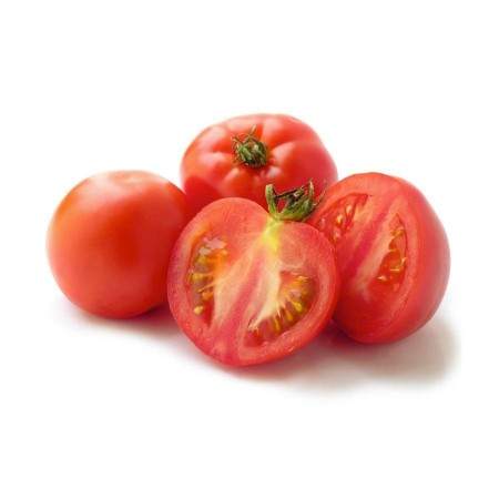 Tomate QUILO