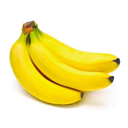 Banana Nanica QUILO