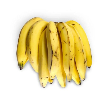 Banana da terra QUILO