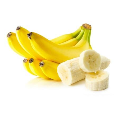 Banana Prata QUILO