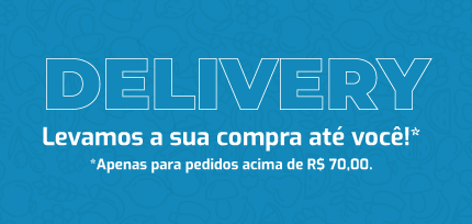 Linha 2 - Delivery